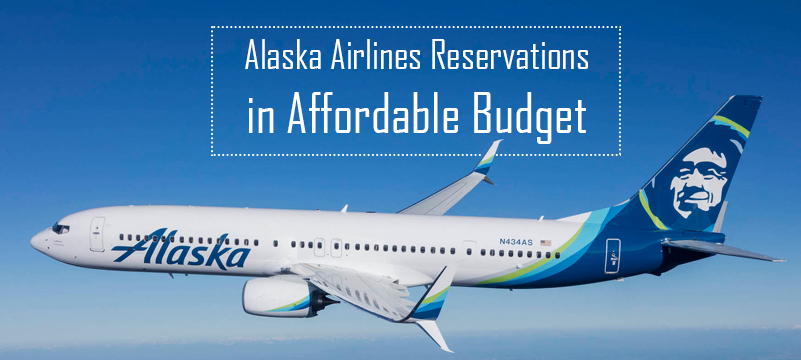 Alaska-Airlines-Blog-Way4Fly