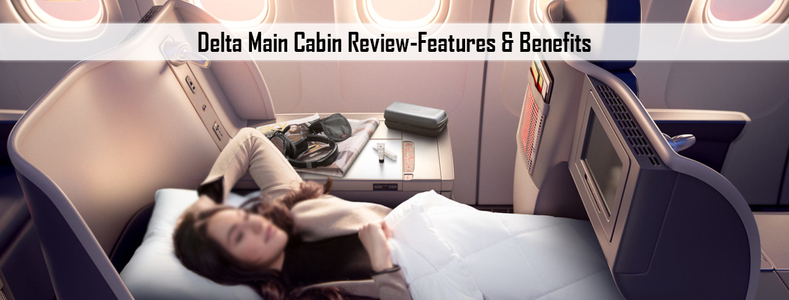 Delta-Main-Cabin-Review_Large
