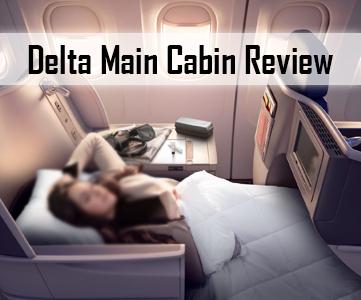 Delta-Main-Cabin-Review_Small