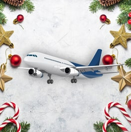Christmas-Travel-Deals