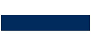 Aeromexico-LogoFaresmatch