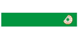 Eva-Airlines-LogoFM