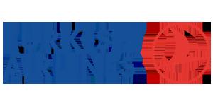 Turkish-Logo