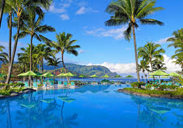 Book Flights To Hawaii